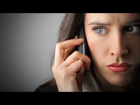 Are Police Secretly Tapping Into YOUR Cellphone Data?
