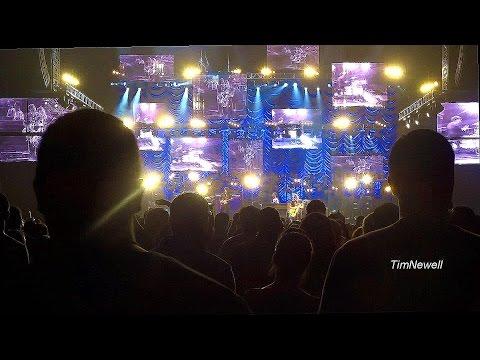 The Black Keys / FULL SHOW w/ HQ Audio / Milwaukee / September 9th, 2014
