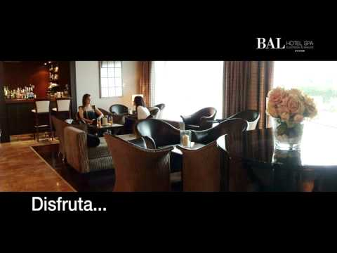 Bal Hotel Spa*****