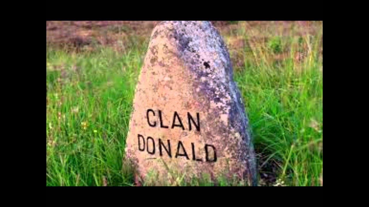 bidh clann ulaidh can cala gaelic song robyn carrigan and