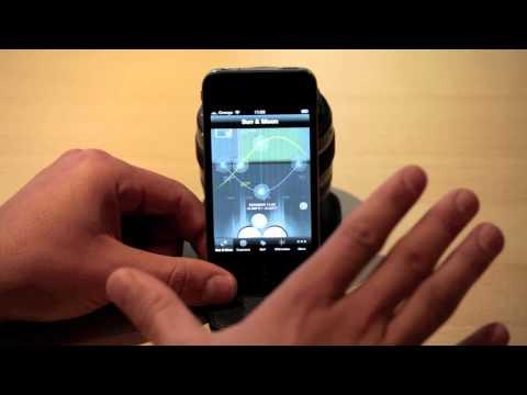Como liberar memoria interna para instalar mas aplicaciones (aplicaciones android) de YouTube · Duración:  3 minutos 22 segundos