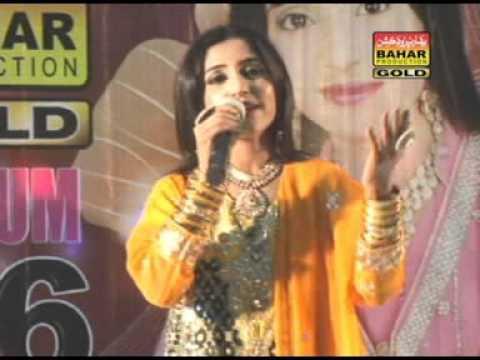 Kedo Tho - Saima Soomro - Sutho Sajan Album 6 - Official Video thumbnail
