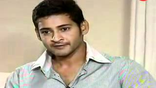 mahesh babu is a no 1 hero tollywood shivodhay kollapur