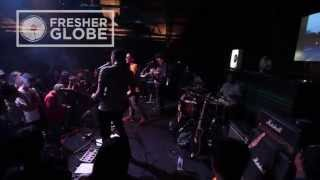 Rumahsakit - 3:65 (Live at