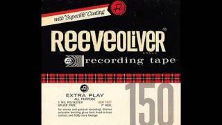 Reeve Oliver - Until Someone Loves You