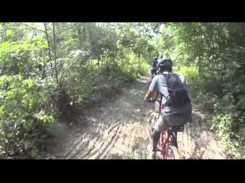 Lost World Of Mimaland: Mini Jamboree 28 Sept 2014