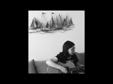Elif - Mad World (Cover)