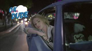 Uffie - ADD SUV (ft. Pharrell Williams) [OFFICIAL VIDEO] HQ