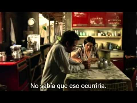 Trailer do filme Os Filhos de Sanchez