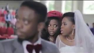 Husband of my wife (latest nigerian film)