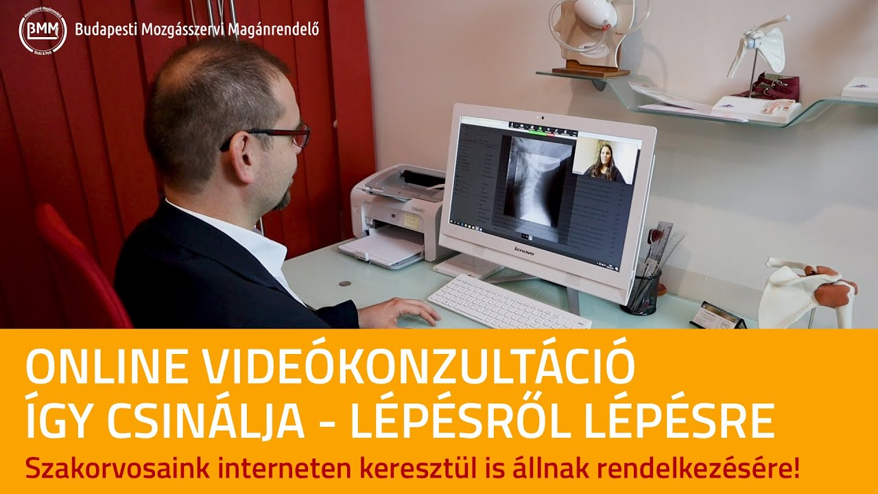 hyperopia kezelési program hogyan lehet abbahagyni a látásvesztés kezelését