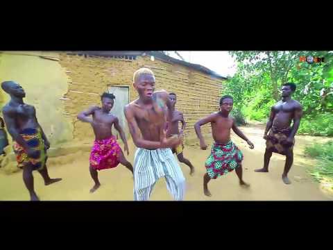 Ramses Tikaya Et Salvador Plaizir Je Veux Danser