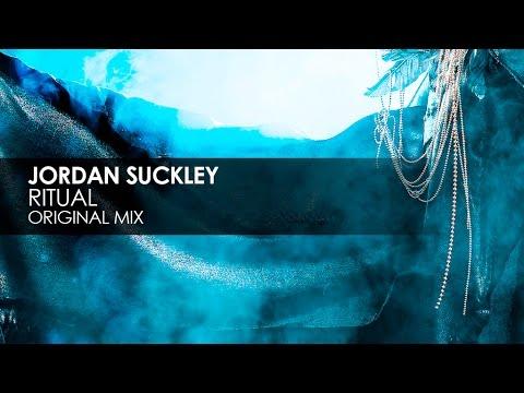 Jordan Suckley - Ritual