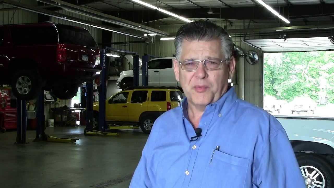 Mills Toyota Service Mn Toyota Willmar Mn Mn Auto Repair Youtube