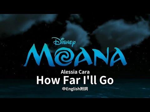 ᴴᴰ⁶⁰【Original】Alessia...