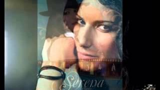"Laura Pausini ""escucha atento"" mp3 gratis"