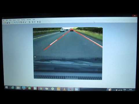 vehicle tracking using kalman filter and Hi, i am in my final msc csmy project is tracking a car using kalman filter algorithm please any one helpi have only 20 more days to complete.