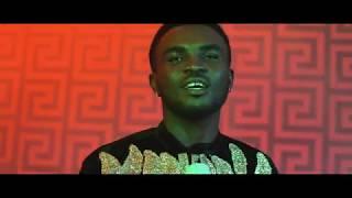 Gbasky - Money Devotion (Official Video)