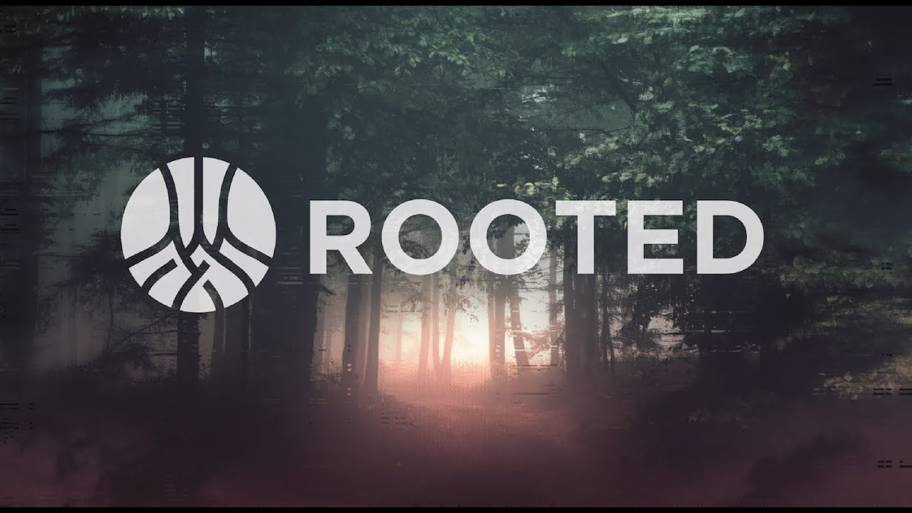 Download Rooted Week 5 - There is an enemy