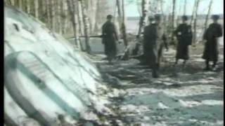 The Secret KGB Abduction Files