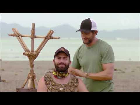 Australian Survivor 2018 Episode 18 recap letöltés