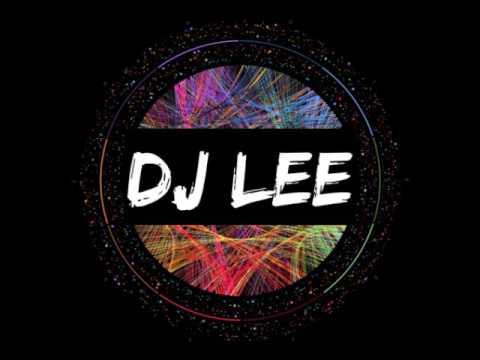 DJ Lee - UK Bounce Mix 2017 (Free Download)