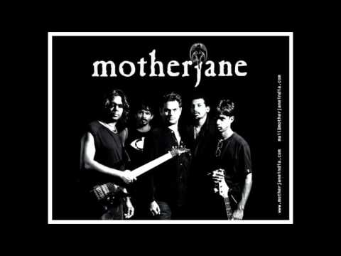 Image result for motherjane