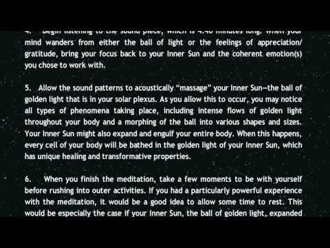 A Hathor Planetary Message through Tom Kenyon - Jan 27, 2014