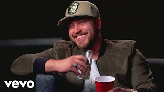 Mitchell Tenpenny - M10 Mondays - Part 5