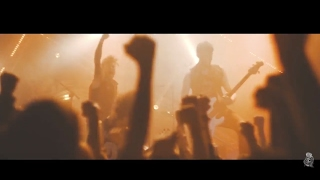 CRY EXCESS - Immortal (official music video) | Bleeding Nose Records