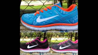 AA Shop || Sepatu Sport Murah || Nike Airmax || 08988344812 || BBM 24EA30DE(Airmax 90 with USA Flag Ladies (37-40) @325K Airmax Ladies full black (37-40) @300K Flywire Ladies (37-40) @250K Free Lunarglide 5 Men (40-44) @275K ..., 2015-05-05T10:24:03.000Z)