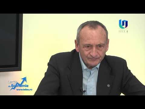 TeleU: Criza demografică, tradusă în economie