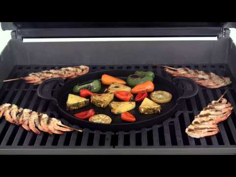 weber gourmet bbq system home depot youtube. Black Bedroom Furniture Sets. Home Design Ideas