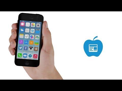 Comment Restaurer Son Iphone Sans Ordi