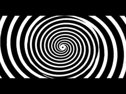 hypnotism on Tumblr