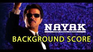 Nayak (2001)   BGM   A.R. Rahman   Shankar   Anil Kapoor