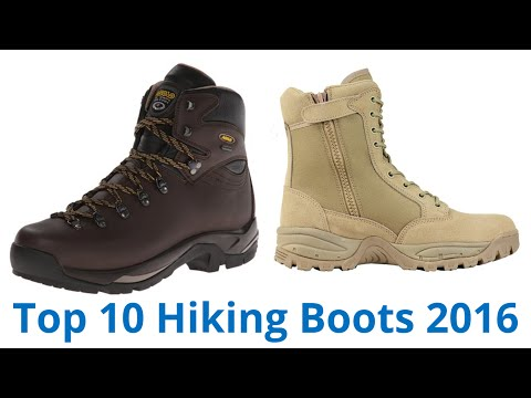 10-best-hiking-boots-2016