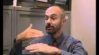 Professor David MacKay FRS Greenhouse gases DM.mov