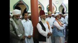 YA SHAFI AL WARA SALAMUN ALAIK - URS of HAZRATH SYED NOORI SHAH {RAH}