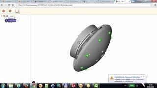 видео 1С:Электронное обучение. Ведение учета в прикладном решении