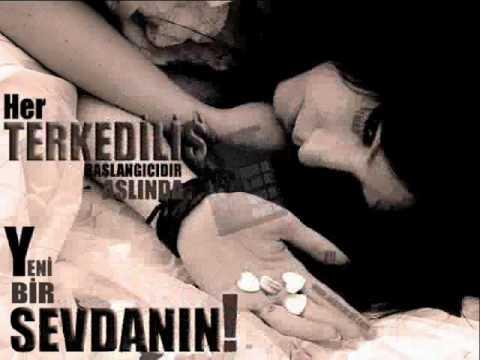DesibeL   Sensiz oLmadı Türkçe Rap 2010