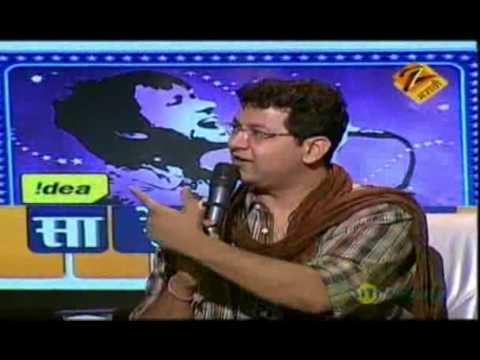 Lyrics of Rang Abeer Gulal Se - रंग अबीर गुलाल से