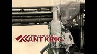 Kant Kino - Übermensch
