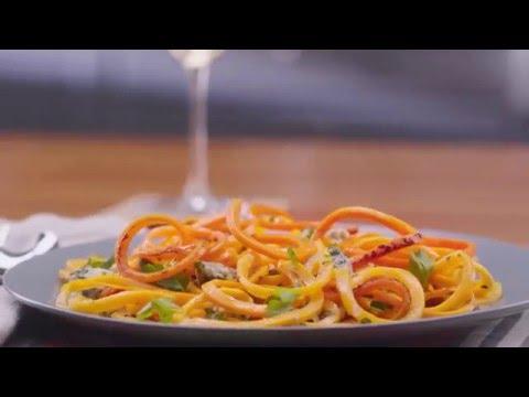 get-inspired-with-the-spiralizer-|-kitchenaid