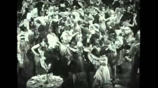 Kannst du Charleston - Tanzt du Charleston!