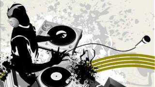 Mosta ft Flo Rida - Right Round (Instrumental)