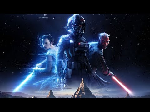 Download Youtube: Is Star War Battlefront 2's Progression Finally Fixed?