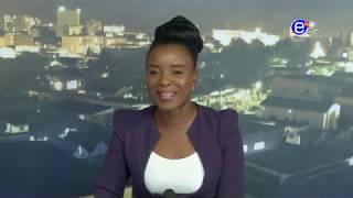 JOURNAL BILINGUE 20H DU SAMEDI 23 MARS 2019 - ÉQUINOXE TV