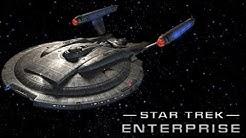 Die Anfänge der Sternenflotte 🖖 Star Trek: Stellaris Modpack [#001]