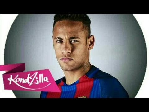 Neymar-mc Pedrinho e MC João bumbum tremendo